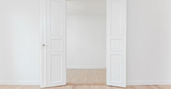 「他們的家,都很冷清」極簡主義者的房間到底都長怎樣?