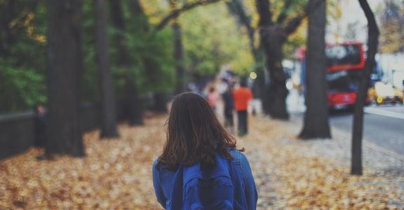 「反正有人養,我為何要唸書」面對怠學的孩子,爸媽可以做的五件事