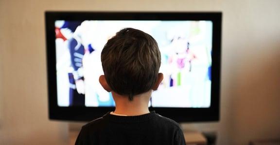 心理師:孩子其實很敏感,大人是否真心傾聽,他們都感受得到