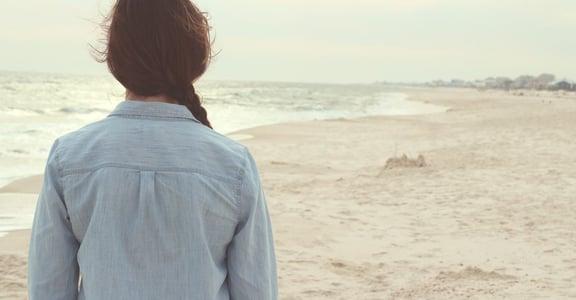 「我就是不想改變」個性心理學:固執的人在想什麼?