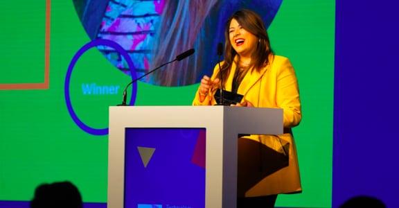 科技女力爆發!Booking.com 2020科技成就獎開放報名