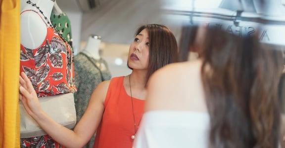 小資理財術|錢該花在質感消費還是投資自己?