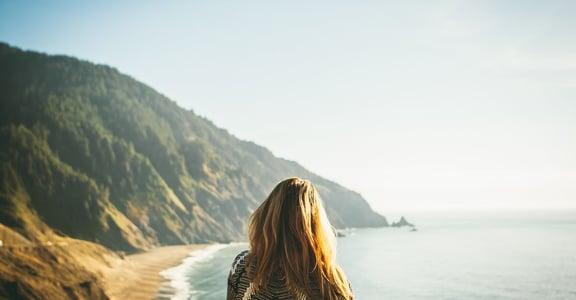 人生不就是這樣:你要什麼、如何得到、願為此承擔什麼代價