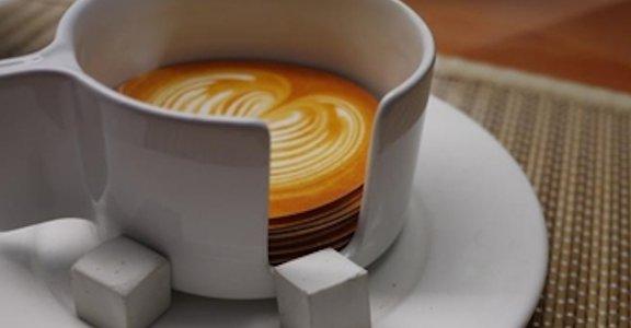 咖啡過量對身體的影響是什麼?