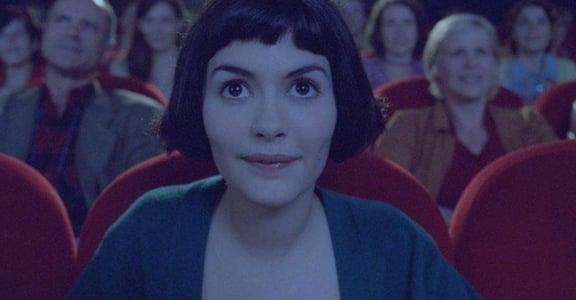 解憂電影院:害羞的人,該如何向愛人表達心意?