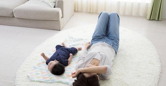 【李愛玲專欄】我們要在婚姻裡熬過多少年,才能對那些心酸釋懷?