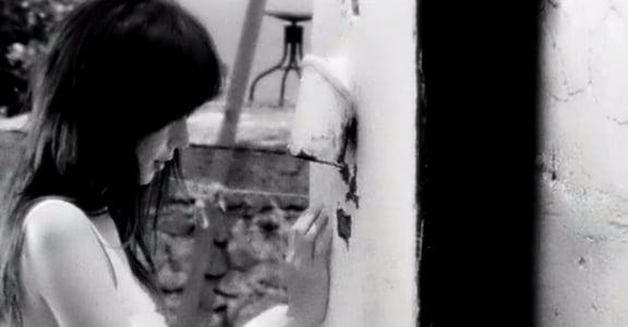 【先約會好嗎】巨蟹座的愛情:你若要愛我,先懂得我再說