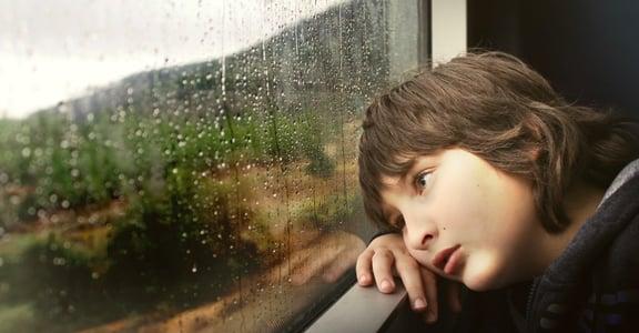家的心理學:為什麼總是渴望別人認同你?