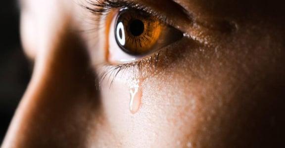 奧修禪卡|比我辛苦的人很多,但我真的好痛苦該怎麼辦?