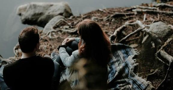 「我覺得愛你,已經不愉快」那些讓人想分手的六個瞬間