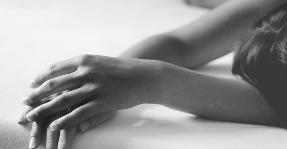 心理師的自癒日記|什麼時候,我也成為病患?