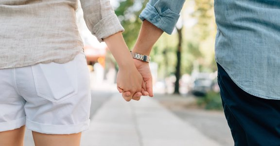 劉軒專文|為什麼走得長久的伴侶,不該只是「對你好」?