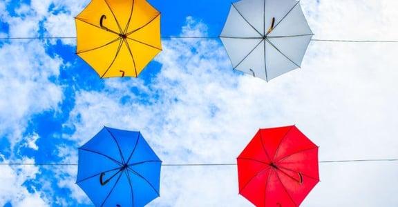劉軒專文|「一早就心情糟透?」如何用正向心理學開啟每一天