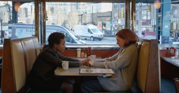 為你挑片|《摩登情愛》在愛情與工作裡,我們能否選擇做自己?
