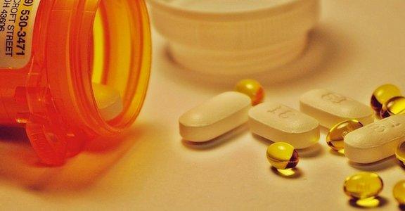 無病時代:長期慢性發炎會致命