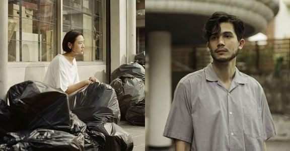 「我扔下他,像扔東西一樣」關於難捨棄的前任:泰國電影《就愛斷捨離》