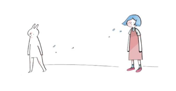 「有時外向有時害羞」性格測驗量表:你是內向的人嗎?
