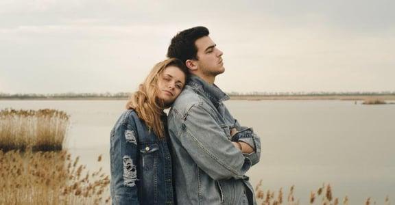 「你必須知道,兩人要走向何處」在遠距離戀愛中,安全感重要嗎?