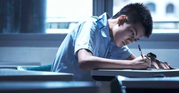 「我沒給孩子壓力,他卻哭了」如何與完美主義的孩子溝通?