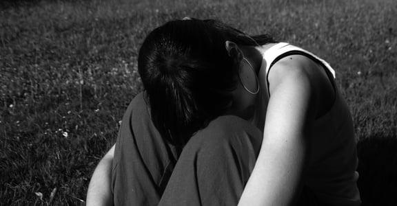 「不知道為什麼,就是開心不起來」給你的憂鬱症檢測量表