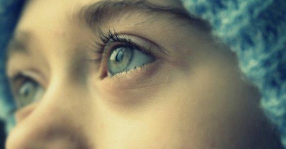 敏感性肌膚的冬季保養重點
