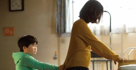 你恨過你的孩子嗎?心理學家:其實你不用對這件事感到愧疚
