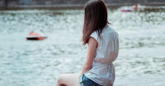 「我不是討厭你,只是不想聊天」五個內向者會有感的時刻