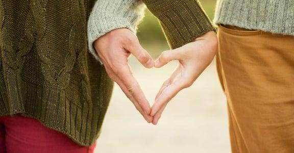 「因為愛你,所以付出」你分得清楚什麼是愛,什麼是執著嗎?