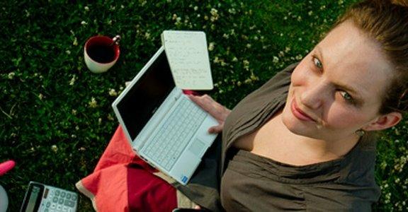 電腦族關鍵六招  預防「滑鼠手」