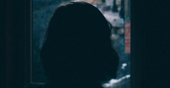 四十歲的關係進階題:愛在你心中,佔據什麼樣的位置?