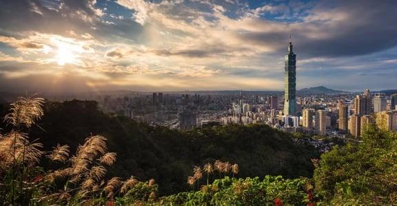 一個日本人寫給美麗島的情書:台灣是台灣,不是誰的「繼子」