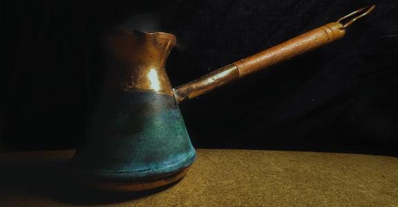 從《無罪的罪人》看無罪推定:在證據之前,請不要把同情誤以為是正義