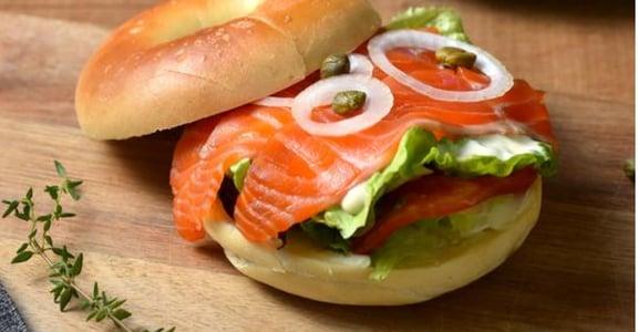 減少外出也能享用健康美食!LA ONE 健康生鮮食材、料理送到你家