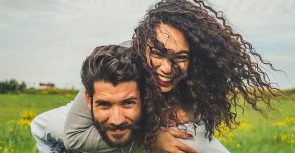 「這是我們想要的生活嗎」踏入婚姻者,最常因這三個問題想分手