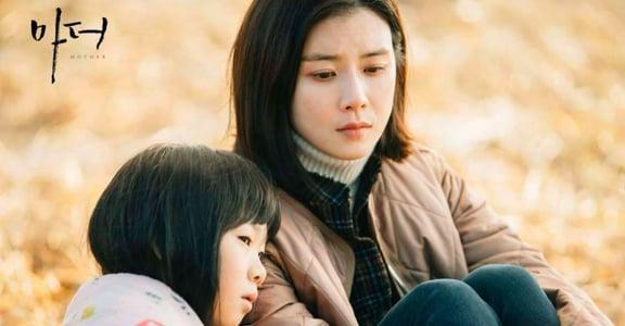 成為媽媽後才知道的事:母愛會讓妳柔軟,但也時常自傷
