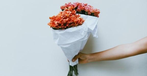 「他這麼快就說愛我,是真心的嗎?」心理師解答戀愛初期的煩惱