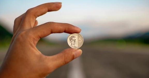 要存多少錢,才是財務自由?這七個階段幫助你判斷