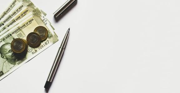 要投資還是要存錢?財經專家:讓錢永遠夠用的五個方法公開