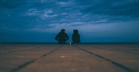 「總覺得無法再愛人」想走出分手傷痛,你需要思考的兩件事