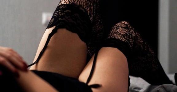 丁寧專文 好的性愛,是讓你能夠活得更像自己