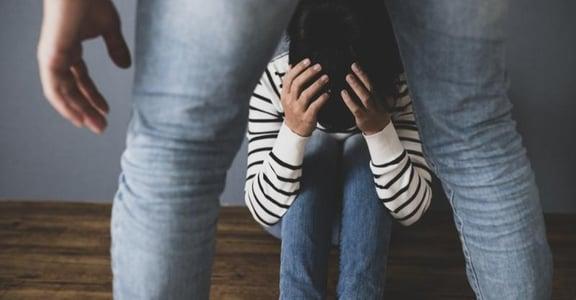 憂鬱症能夠預防?設計師蔡賀琪:是啦,如果包括被霸凌的話