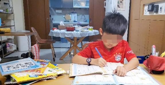 「不喜歡的事,卻要重複好多遍」讓孩子「快樂學習」是有可能的嗎?