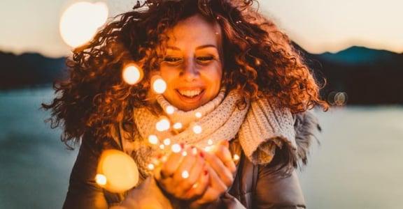 「療傷沒有特效藥」給想修復自我的人:七個身心靈課程指南