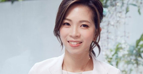 「片狀面膜調查報告書」台灣一年敷掉上億片面膜,但你知道嗎?多數消費者卻都敷錯了