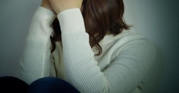 我到底是恐懼還是焦慮?治療師給你的八個判斷指標