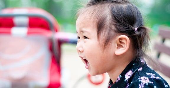 阿德勒的正向教養學:該如何知道,孩子是否被我寵壞?