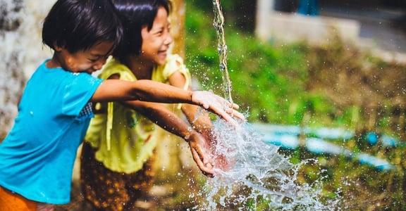 阿德勒教養學:想改正孩子的壞習慣,不能只從批評開始
