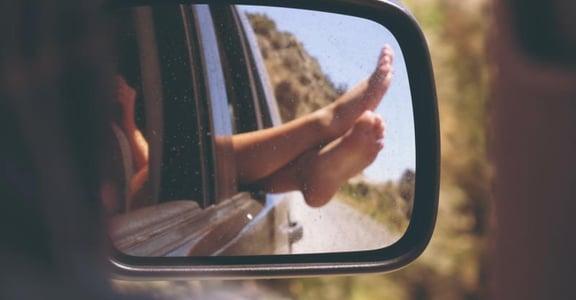 為你選書|《我的日常取向》你想要的生活,無須經由他人允許