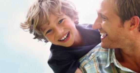 淡定的教養,一流的孩子:心靈成長比學前教育更重要
