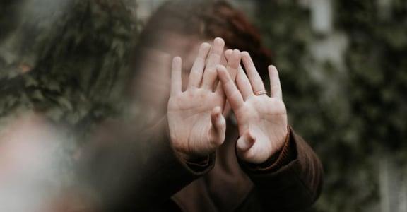 「不想答應,又不敢拒絕」為什麼你放任壓力找上自己?